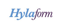 hylaform