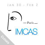 event-imcas-paris-2014