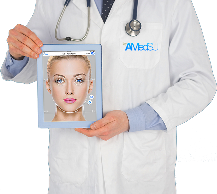doctor-with-tablet.png
